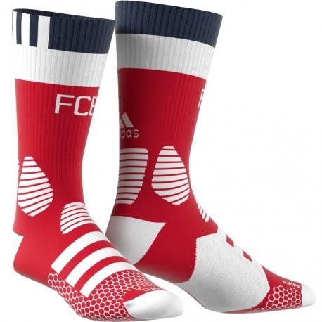Ponožky adidas Bayern München Training 2017/18