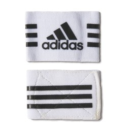 Futbalový držiak chráničov adidas