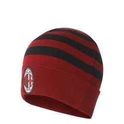 Čiapka adidas AC Milan Woolie 2017/18