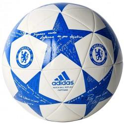 adidas Finale16 Chelsea Capitano