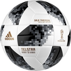adidas Telstar18 Sala Training