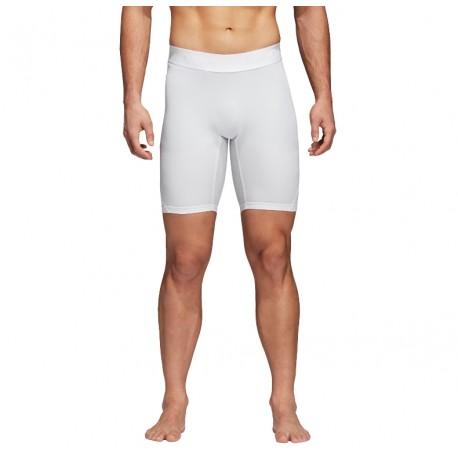 adidas Alphaskin Sport Short