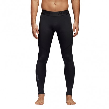 adidas Alphaskin Sport Long Tight