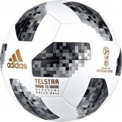 adidas Telstar18 World Cup OMB
