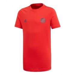 Detské tričko adidas Bayern München