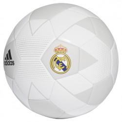Futbalová lopta adidas Real Madrid 2018/19