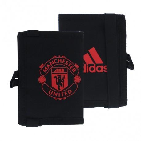 Peňaženka adidas Manchester United 2017/18