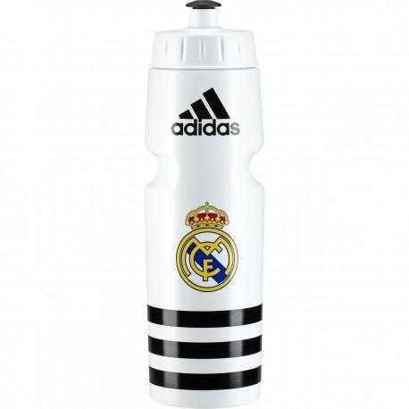 Fľaša adidas Real Madrid 2018/19