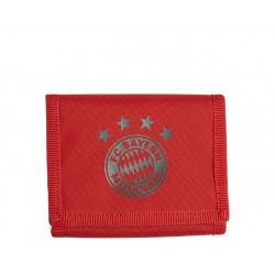 Peňaženka adidas Bayern München 2018/19