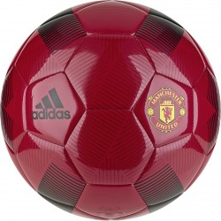 Futbalová lopta adidas Manchester United 2018/19