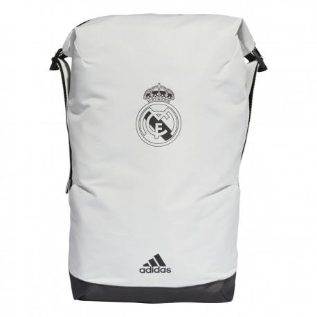 Batoh adidas Real Madrid 2018/19