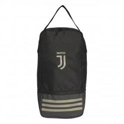 Taška na kopačky adidas Juventus 2018/19