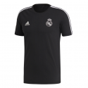 Tričko adidas Real Madrid 2018/19