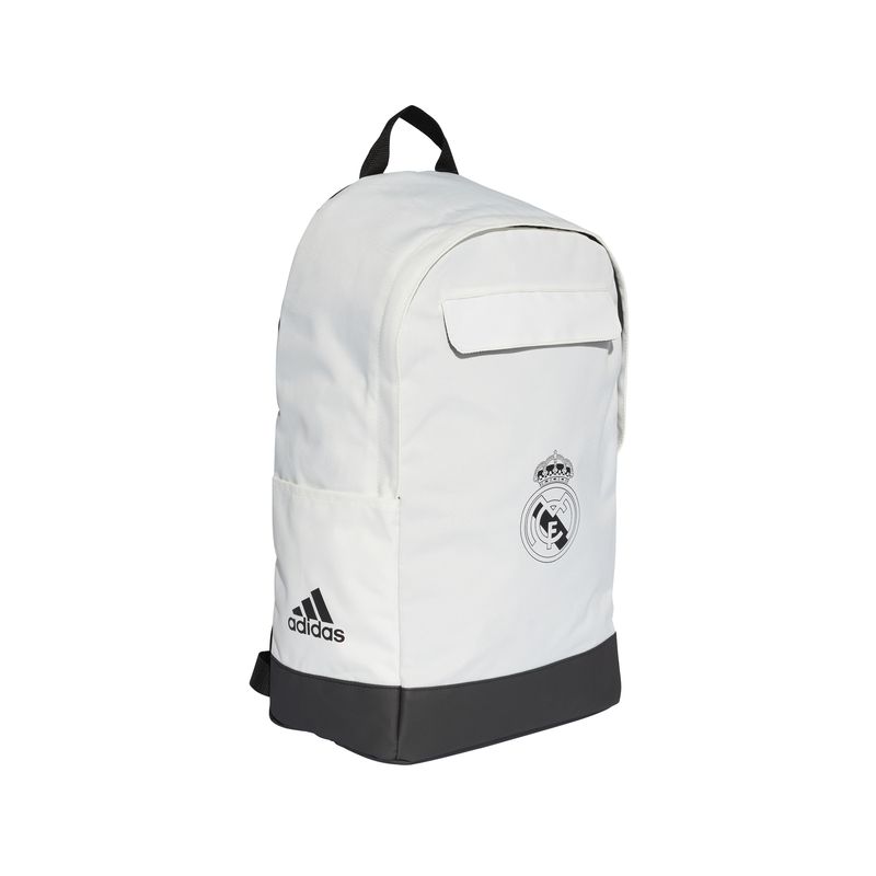 557b53be74302 Batoh adidas Real Madrid 2018/19 - Z8sport.sk