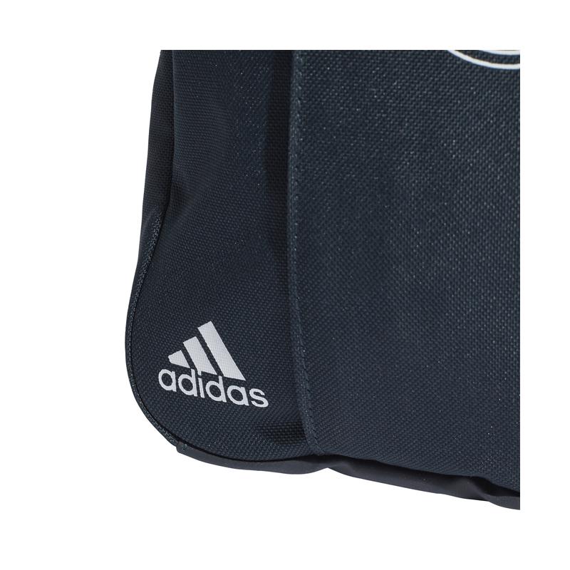 d867b371e26cb Taška na rameno adidas Real Madrid 2018/19 - Z8sport.sk