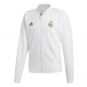 adidas Real Madrid ZNE Jacket 2018/19