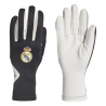 Rukavice adidas Real Madrid 2018/19