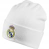 Čiapka adidas Real Madrid Woolie 2018/19