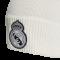 Čiapka adidas Real Madrid Beanie 2018/19