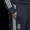 Tepláky adidas Real Madrid Training 2018/19