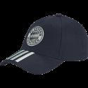 Šiltovka adidas Bayern München 2018/19