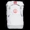 Batoh adidas Manchester United 2018/19