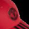 Šiltovka adidas Manchester United 2018/19