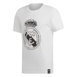 Tričko adidas Real Madrid Graphic 2018/19