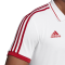 Polokošela adidas Bayern München 2018/19