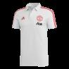 Polokošela adidas Manchester United 2018/19
