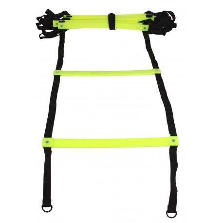 Koordinačný rebrík - 4,5 m