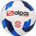 Alpas Light 5 - 350 G - modrá