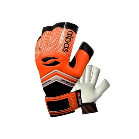 Brankárske rukavice Alpas Powersafe V2.0