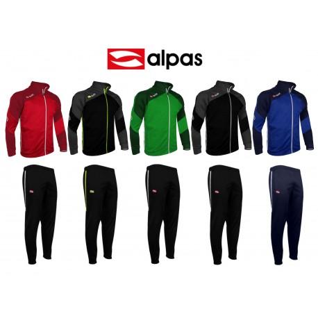 Tréningová súprava Alpas Dynamic