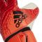 adidas Predator League