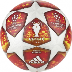 adidas Finale Madrid OMB