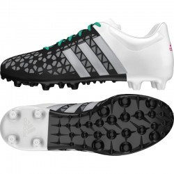 adidas ACE 15.3 FG Junior