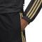 Šortky adidas Juventus