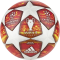 Akciový balík adidas Finale Madrid OMB