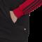 Mikina s kapucňou adidas Manchester United 2019/20
