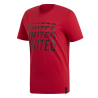 Tričko adidas Manchester United DNA 2019/20