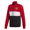 Mikina adidas Manchester United 2019/20