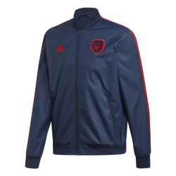 adidas Arsenal Anthem Jacket 2019/20
