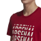 Tričko adidas Arsenal DNA Graphic 2019/20