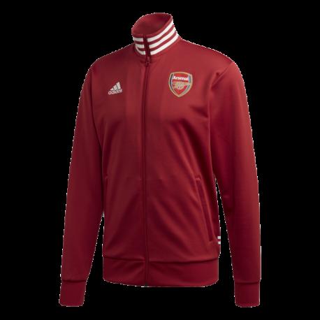 Mikina adidas Arsenal 2019/20