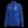 adidas Manchester United Presentatons Jacket 2019/20