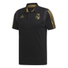 Polokošela adidas Real Madrid 2019/20