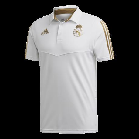 Polokošela adidas Real Madrid 2019/20