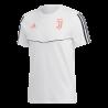 Tričko adidas Juventus 2019/20