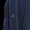 Batoh ID adidas Real Madrid 2019/20